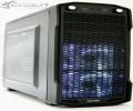 http://image.coolenjoy.net/SWFUpload/resizedemo/saved/1bd984ab9ae837b1f856b28f0be83e594610516211351.jpg_ss.jpg