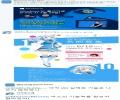 http://image.coolenjoy.net/SWFUpload/resizedemo/saved/204ceca7d9d80d3a940397cab5c92ec792616157281546.jpg_ss.jpg
