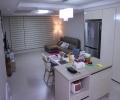 http://image.coolenjoy.net/SWFUpload/resizedemo/saved/23dd2e215626233c7d30cb2854d3801d6635.jpg_ss.jpg