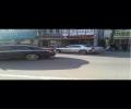 http://image.coolenjoy.net/SWFUpload/resizedemo/saved/272dcdbe43af68ea1c56a5870b24b0976779815911736.jpg_ss.jpg