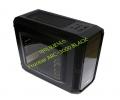 http://image.coolenjoy.net/SWFUpload/resizedemo/saved/46fe188e9d6a95399302b7c6b210b048787631511222132.jpg_ss.jpg