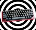http://image.coolenjoy.net/SWFUpload/resizedemo/saved/4c186a4dcdb0f5d6d9a141aaa9196c37147738155111440.jpg_ss.jpg