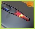 http://image.coolenjoy.net/SWFUpload/resizedemo/saved/669f70c1b0ffb77e3d80ccbfa72733c1114742155171942.jpg_ss.jpg