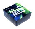 http://image.coolenjoy.net/SWFUpload/resizedemo/saved/7a41de3aae14b7e2deef762b9a4f969578763159292223.jpg_ss.jpg