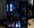 http://image.coolenjoy.net/SWFUpload/resizedemo/saved/84a633d25eac25188b9b8c48552af9b716721615841928.jpg_ss.jpg