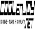 http://image.coolenjoy.net/SWFUpload/resizedemo/saved/985640bb7e9aa4cbf2ee37105dcb352015297315661333.jpg_ss.jpg