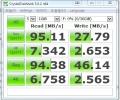 http://image.coolenjoy.net/SWFUpload/resizedemo/saved/9a897d8a0256a9af9a31d174afaf7e6376369157292143.jpg_ss.jpg