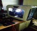 http://image.coolenjoy.net/SWFUpload/resizedemo/saved/b43e58996db6df6682b88c152cbf866411341115521141.jpg_ss.jpg