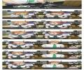 http://image.coolenjoy.net/SWFUpload/resizedemo/saved/b5c5e7a3157115aeebfc0bd71f7d75999117715426412.jpg_ss.jpg