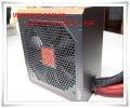 http://image.coolenjoy.net/SWFUpload/resizedemo/saved/c7e9621194a7fd49936ff23b02635309173893151122410.jpg_ss.jpg