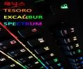 http://image.coolenjoy.net/SWFUpload/resizedemo/saved/d1a020e1c6e013a5fc457886ddbfc0b689171.jpg_ss.jpg