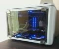 http://image.coolenjoy.net/SWFUpload/resizedemo/saved/d64f2a8d9183d5dfd52fe583043e2cdf12067215741658.jpg_ss.jpg