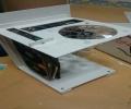 http://image.coolenjoy.net/SWFUpload/resizedemo/saved/e0925e42d5de94461114edccec18b4966463215524435.jpg_ss.jpg