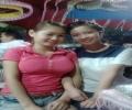 http://image.coolenjoy.net/SWFUpload/resizedemo/saved/e09fe83bdcf70a331b32705c63d9faa791177151091825.jpg_ss.jpg