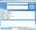 http://image.coolenjoy.net/SWFUpload/resizedemo/saved/f42b1fad9c2c3a43be9a9ee98a22abbc1125881511291918.jpg_ss.jpg