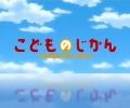 http://image.coolenjoy.net/SWFUpload/resizedemo/saved/f64da006d92fd7c26629f44186577de133479.jpg_ss.jpg