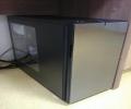 http://image.coolenjoy.net/SWFUpload/resizedemo/saved/m__023493749ac8202eb2c749a0b81601a0483741573729__m.jpg_ss.jpg