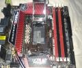 http://image.coolenjoy.net/SWFUpload/resizedemo/saved/m__068163eafaca1c96be7981b25dd753a36699815104218__m.jpg_ss.jpg