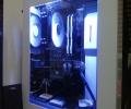 http://image.coolenjoy.net/SWFUpload/resizedemo/saved/m__0a31d459d9989e96623f8be50e97b74156814157272244__m.jpg_ss.jpg