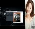 http://image.coolenjoy.net/SWFUpload/resizedemo/saved/m__0f8d12d6e4afbde979063689280756eb87044157292212__m.jpg_ss.jpg