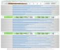 http://image.coolenjoy.net/SWFUpload/resizedemo/saved/m__1191f902add2e98273a203cb0ff1bb3a612591511282315__m.jpg_ss.jpg