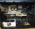 http://image.coolenjoy.net/SWFUpload/resizedemo/saved/m__11fba3fcddde07d9167175cd1d00434316528915827349__m.jpg_ss.jpg