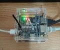 http://image.coolenjoy.net/SWFUpload/resizedemo/saved/m__1684977875e57a907d578d87368b1824119454__m.jpg_ss.jpg