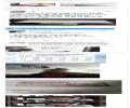 http://image.coolenjoy.net/SWFUpload/resizedemo/saved/m__2095208e9a4a88f43e89c2c26cd337ec1208401511242351__m.jpg_ss.jpg