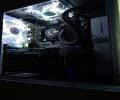 http://image.coolenjoy.net/SWFUpload/resizedemo/saved/m__21487de14e1ce6947a433eeede4b5c827756815751250__m.jpg_ss.jpg