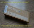 http://image.coolenjoy.net/SWFUpload/resizedemo/saved/m__21b2864769333a3defc067dacb8c727974911154141530__m.jpg_ss.jpg