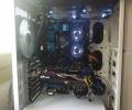 http://image.coolenjoy.net/SWFUpload/resizedemo/saved/m__238b90adf4f376e2ce05f76340096686103719154171746__m.jpg_ss.jpg