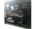 http://image.coolenjoy.net/SWFUpload/resizedemo/saved/m__239a59462d836cf7d35c4fd0fa39b6de175550151061833__m.jpg_ss.jpg