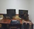 http://image.coolenjoy.net/SWFUpload/resizedemo/saved/m__284cab264de77c71b412eceff157caf2119063155242348__m.jpg_ss.jpg