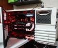 http://image.coolenjoy.net/SWFUpload/resizedemo/saved/m__2899a1a8a48f1584f69bc6df086d50be12024015721828__m.jpg_ss.jpg