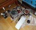 http://image.coolenjoy.net/SWFUpload/resizedemo/saved/m__2cfea01a384d6d40b37848aace8609931211271591184__m.jpg_ss.jpg