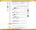 http://image.coolenjoy.net/SWFUpload/resizedemo/saved/m__303f98bfe3ddd0361a02d304885d645a167095157261814__m.jpg_ss.jpg