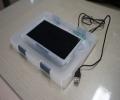http://image.coolenjoy.net/SWFUpload/resizedemo/saved/m__30d2ee2029c2e32b3dee521faa063596105605154181412__m.jpg_ss.jpg