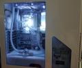 http://image.coolenjoy.net/SWFUpload/resizedemo/saved/m__3982e6d89132d2f815c97a7c57e6022217716116524010__m.jpg_ss.jpg