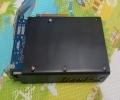 http://image.coolenjoy.net/SWFUpload/resizedemo/saved/m__3af4562afe7dbb9185b3340da07ab1b1157315155152331__m.jpg_ss.jpg