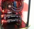 http://image.coolenjoy.net/SWFUpload/resizedemo/saved/m__3e433fce8ab0c28b599790fe5780ca68435951573181__m.jpg_ss.jpg