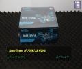 http://image.coolenjoy.net/SWFUpload/resizedemo/saved/m__3ff0a0a55ddb6fb0480efb50190df5c516331716529817__m.jpg_ss.jpg