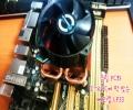http://image.coolenjoy.net/SWFUpload/resizedemo/saved/m__40edde1fa128f2ee3ed01461e966cb9a64632156282354__m.jpg_ss.jpg