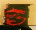 http://image.coolenjoy.net/SWFUpload/resizedemo/saved/m__41d6628829b897cb6dae9246e9f44968108289__m.jpg_ss.jpg