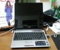 http://image.coolenjoy.net/SWFUpload/resizedemo/saved/m__41fe4d759800c8b0040def80c66709ac16834715712333__m.jpg_ss.jpg