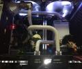 http://image.coolenjoy.net/SWFUpload/resizedemo/saved/m__422a27bcb105441ed50324f7290df73086352155262321__m.jpg_ss.jpg
