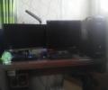 http://image.coolenjoy.net/SWFUpload/resizedemo/saved/m__43e5b1b41d59d68303d0e9181f761c3a67340154212114__m.jpg_ss.jpg