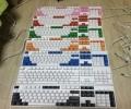 http://image.coolenjoy.net/SWFUpload/resizedemo/saved/m__4631448277d7af0a0022050f2a7603ed87524154182019__m.jpg_ss.jpg