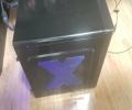 http://image.coolenjoy.net/SWFUpload/resizedemo/saved/m__463970a363f06be25861bb2b2d1634198484415522248__m.jpg_ss.jpg