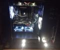 http://image.coolenjoy.net/SWFUpload/resizedemo/saved/m__4653550e48d57a8bdc31555a7940835d148247154172045__m.jpg_ss.jpg
