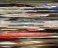 http://image.coolenjoy.net/SWFUpload/resizedemo/saved/m__496bcde9b8ef56c050e5c11548fd3c479117715531019__m.jpg_ss.jpg